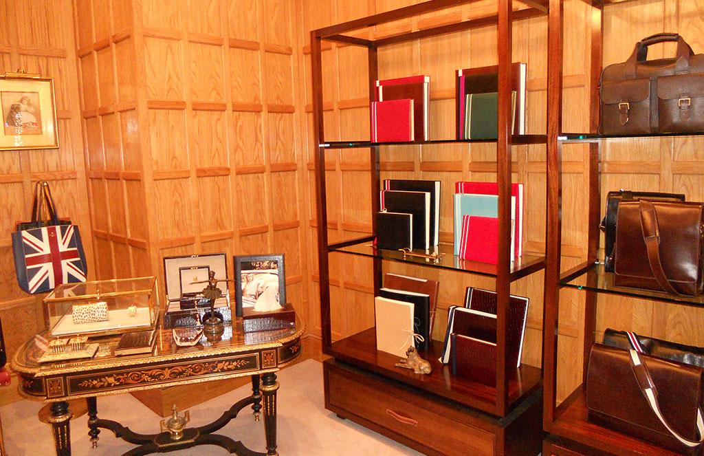 cabinete