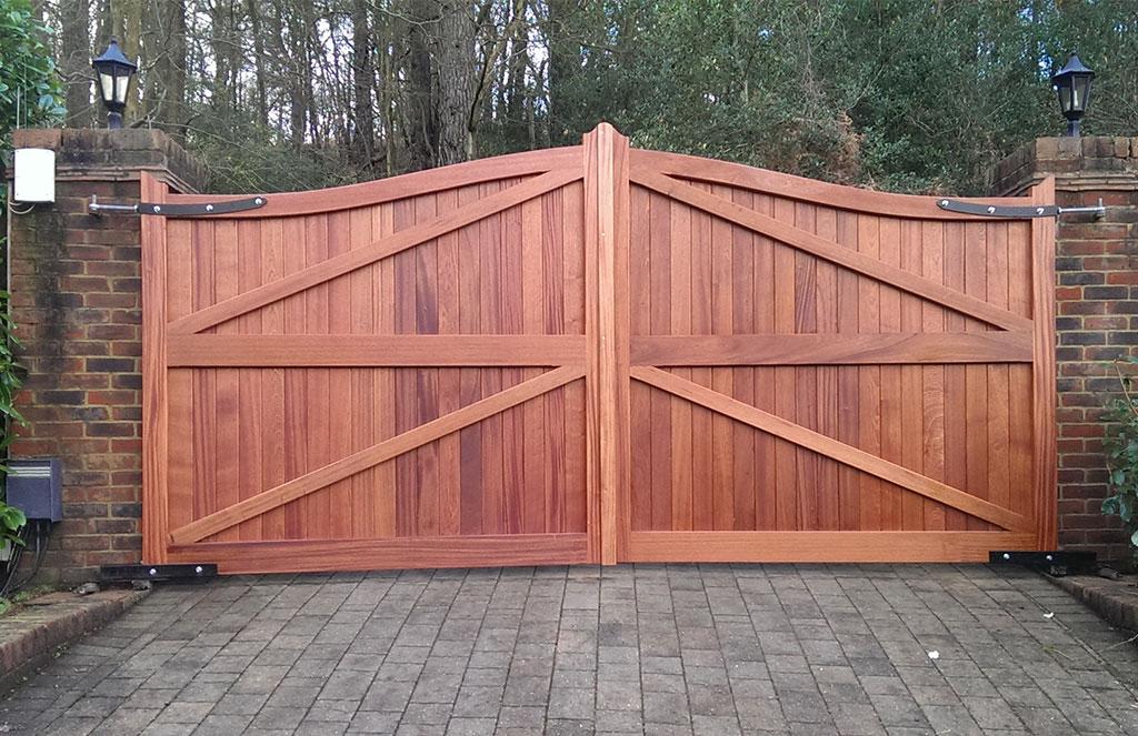 gate3